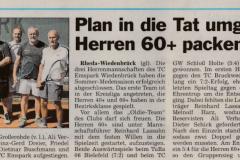2019_Aufstieg_60