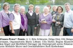 frauenpower2010_presse2