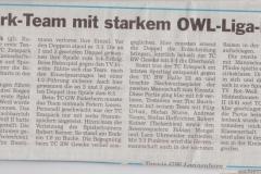 herren_owl