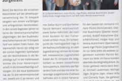 stadtgespraech_hauptversammlung2014