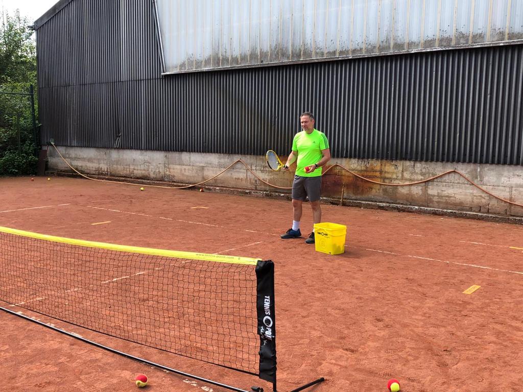 tenniscamp2021-1