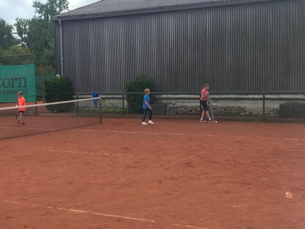 tenniscamp2021-10