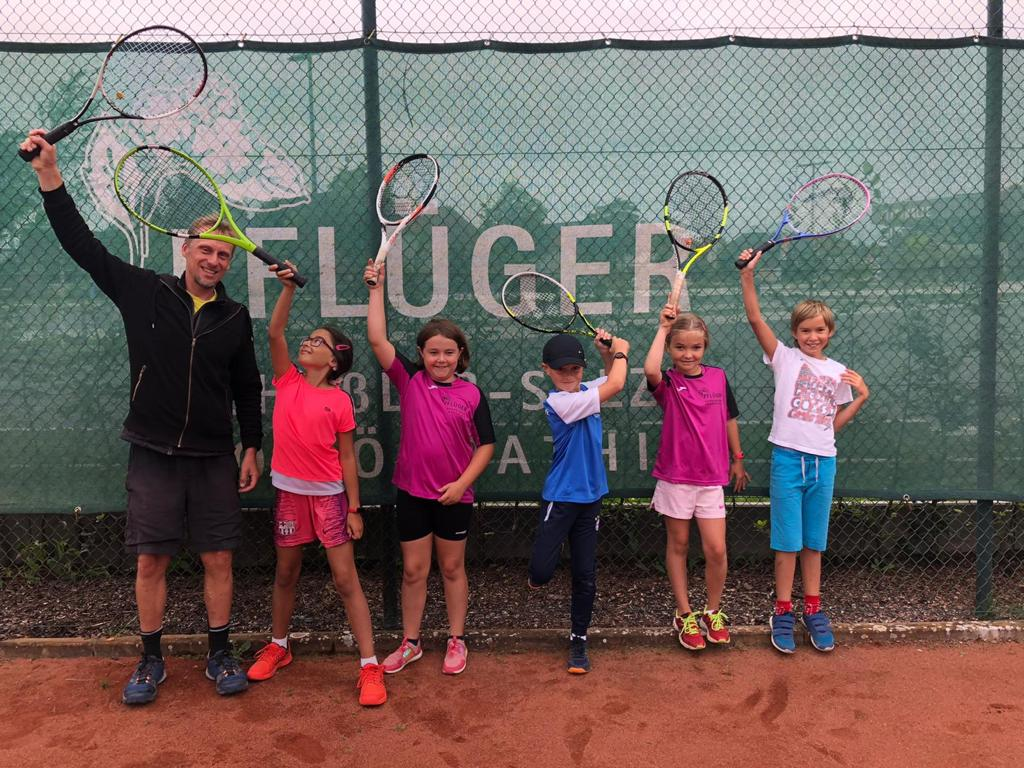 tenniscamp2021-12