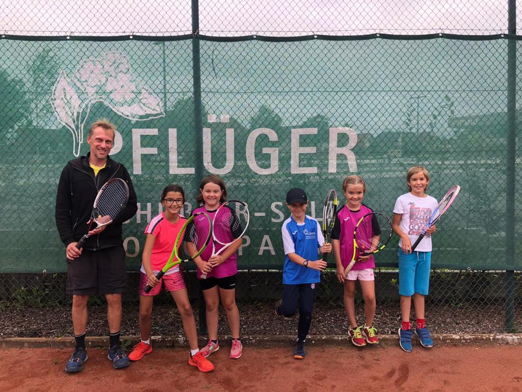tenniscamp2021-13