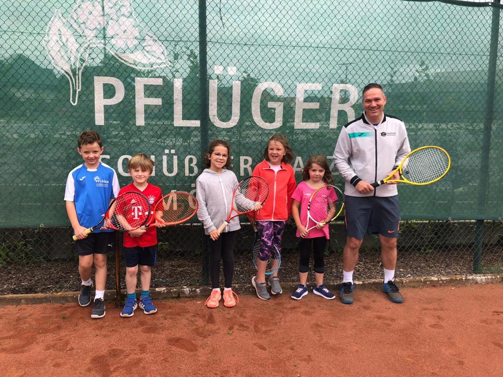 tenniscamp2021-15