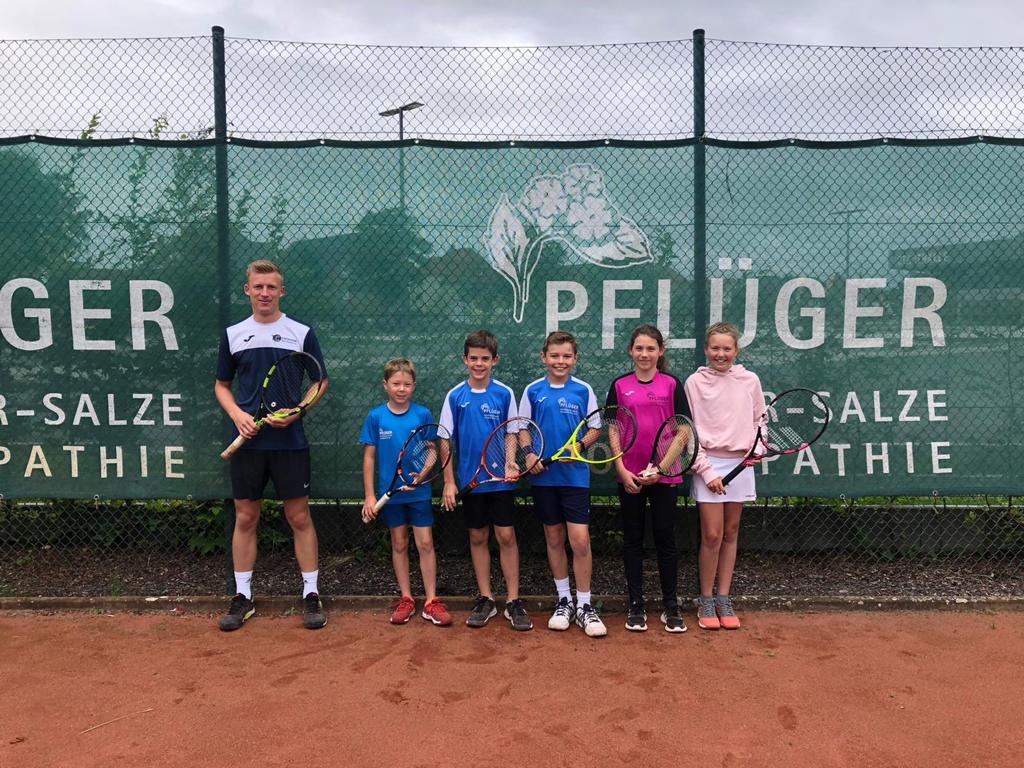 tenniscamp2021-17