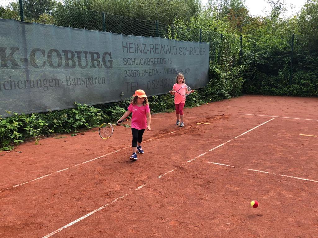 tenniscamp2021-3