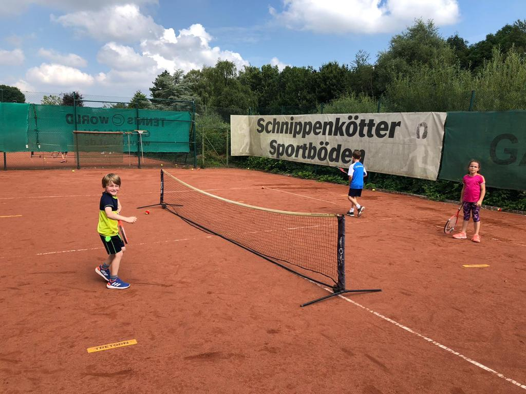 tenniscamp2021-5