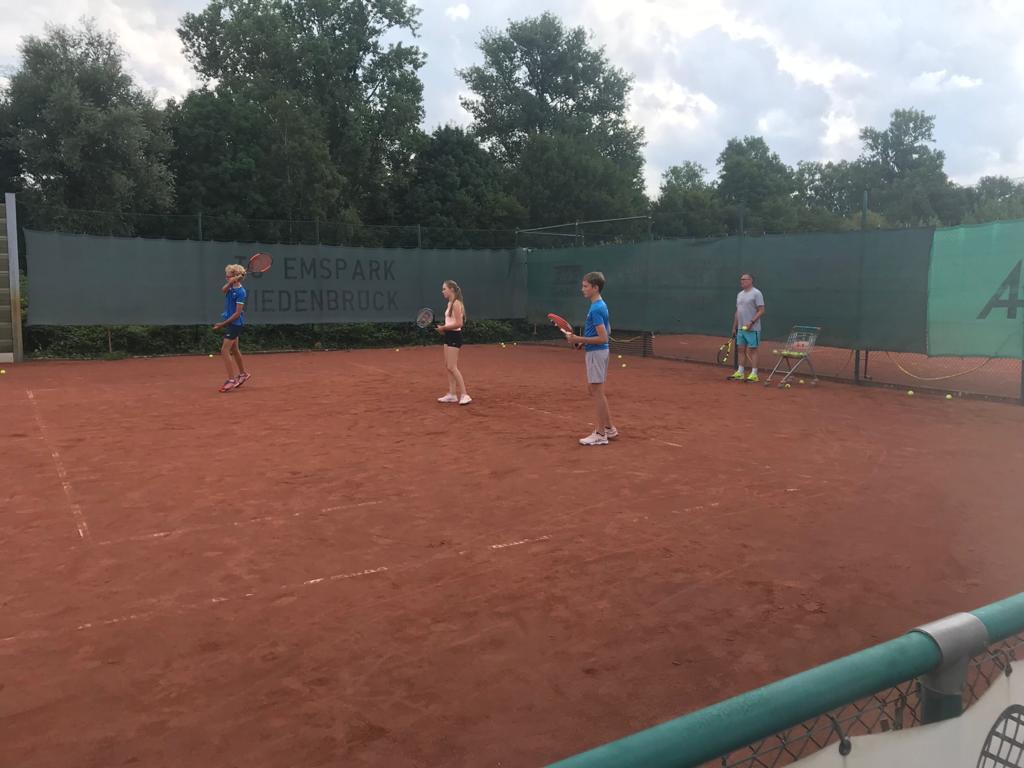 tenniscamp2021-7