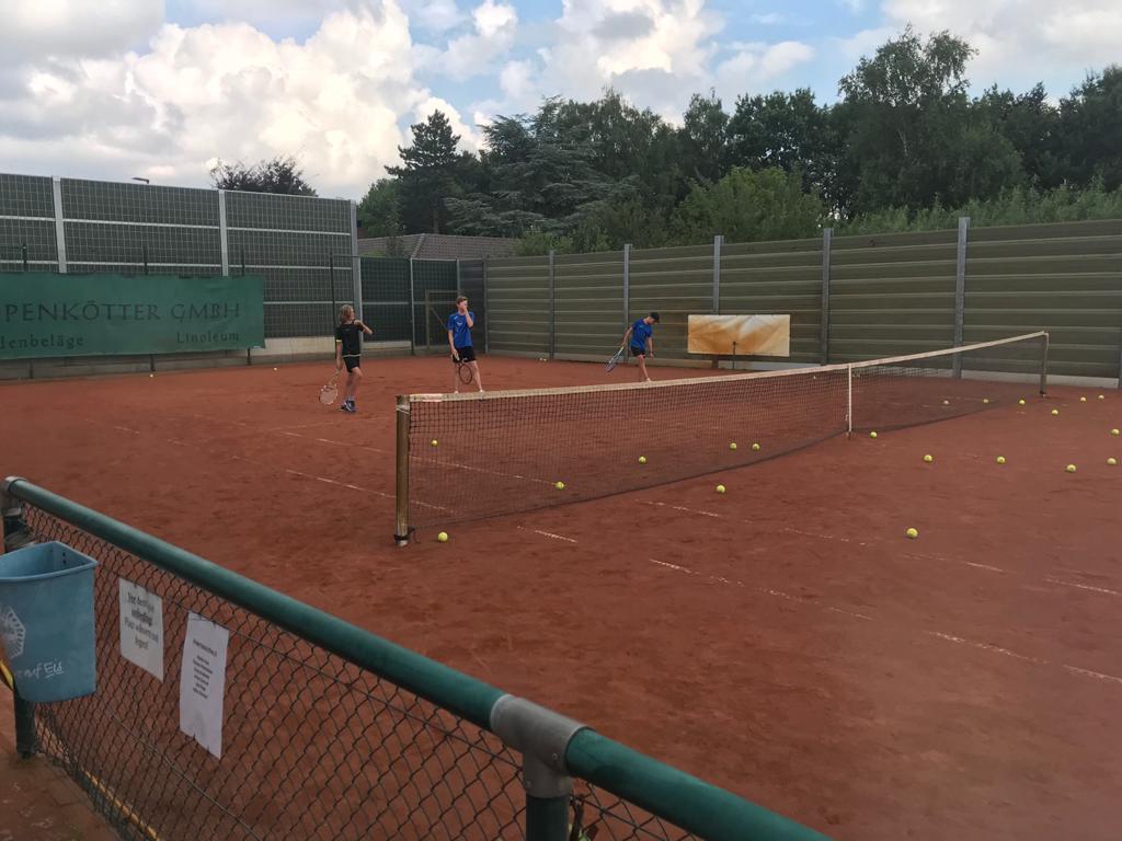 tenniscamp2021-8