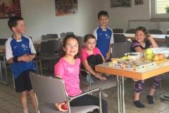 tenniscamp2021-11