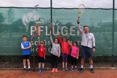 tenniscamp2021-14