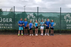 tenniscamp2021-16