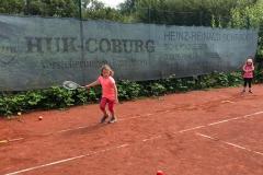 tenniscamp2021-2