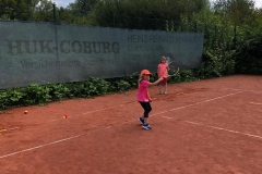 tenniscamp2021-4