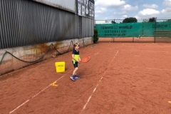 tenniscamp2021-6