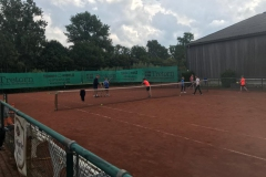 tenniscamp2021-9